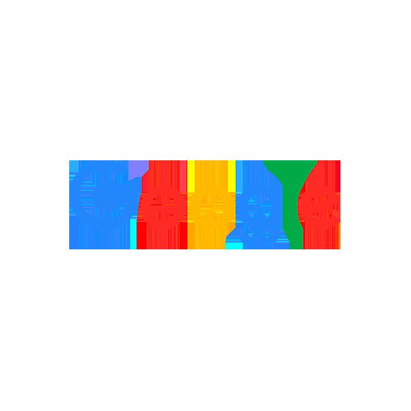 _0003_PLATINUM_Google