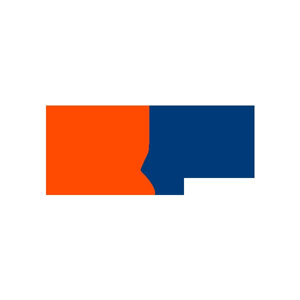 _0035_HOT_EDF