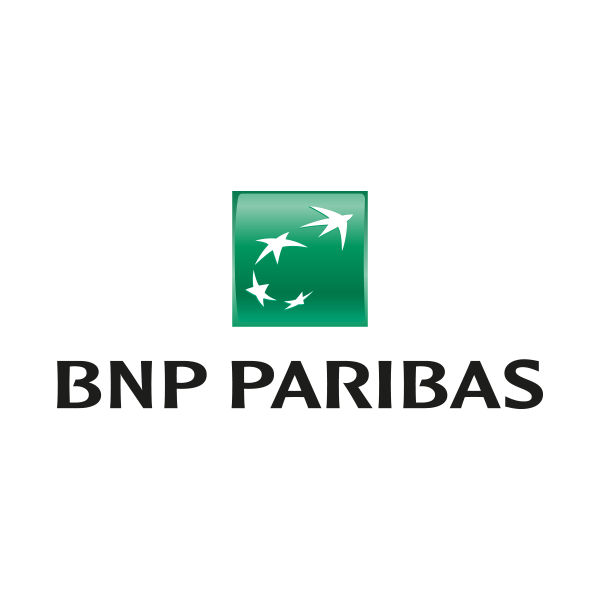 PLATINUM_BNPP