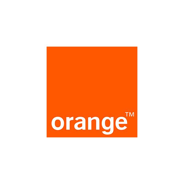 PLATINUM_Orange