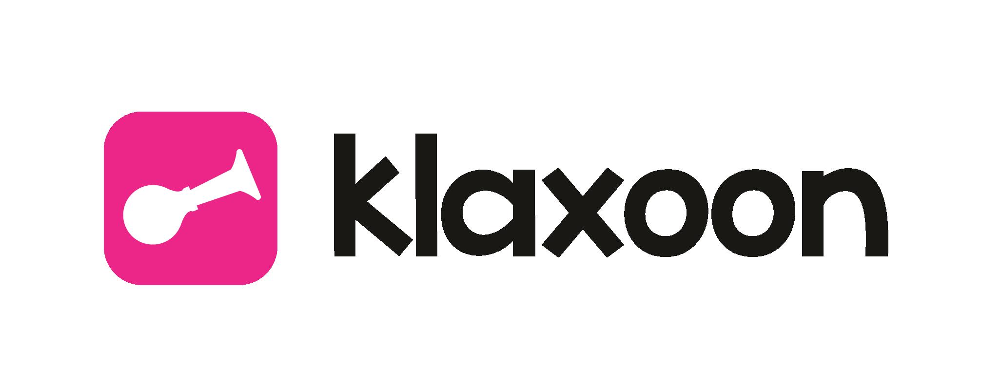 logo-klaxoon-noir-png-1